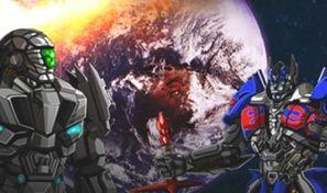 The Return of Optimus