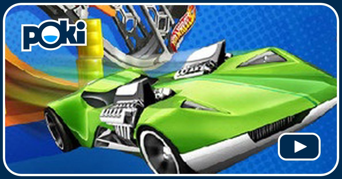 Car Racing Games Freak
