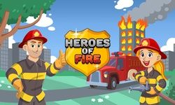 Heroes of Fire