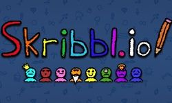 Skribbl.io