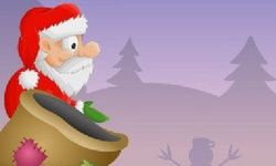 Christmas Sorter