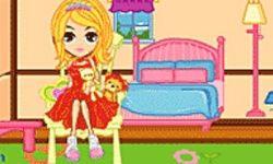 Το Κουκλόσπιτο της Barbie