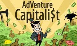 AdVenture Capitalist