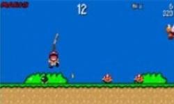 Mario Rampage 2