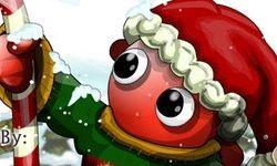 Dibbles 4: CC