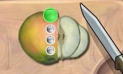 Taylor Swift Apple Pie