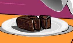 Cours de Cuisine pour Brownie