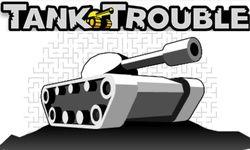 حرب الدبابات