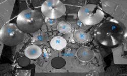 Drummer Game