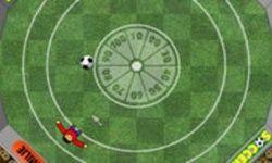 Soccerpong