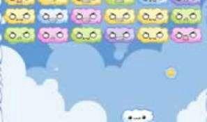 Cloud Breakout