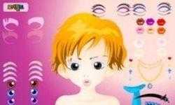 Emmah Make-Up