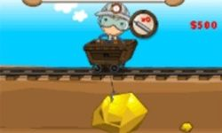 Chico Minero de Oro