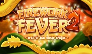 Original game title: Firework Fever 2