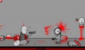 Madness Deathwish 2