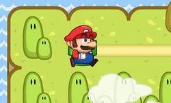 Η Χώρα του Mario