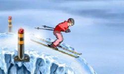 Ski Nitro