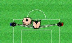 Sumo Fotbal