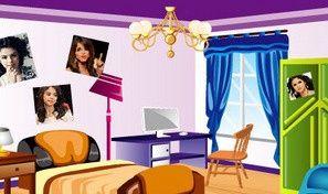 Selena Gomez: FRD
