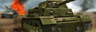 Permainan Perang