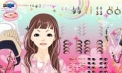 Make Up 16