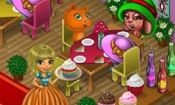Mina's Restaurant