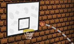 Multiplayer Streetball