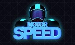Colacao: MotorSpeed