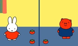 Miffy Matching Numbers
