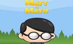 Matt vs Mathe