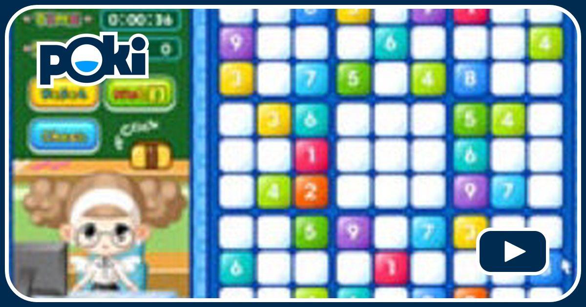 sudoku kostenlos spielen zeit online