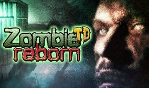 Zombie TD: Reborn