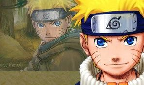 Original game title: Sort My Tiles: Uzumaki Naruto