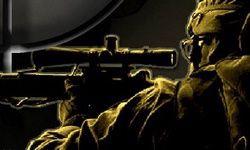 Urban Sniper: Vengeance