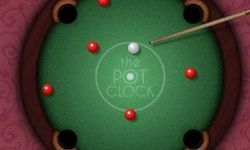 The Pot Clock