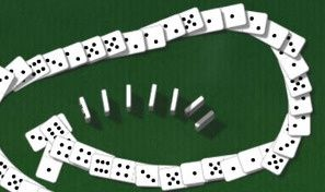 Original game title: Domino Draw