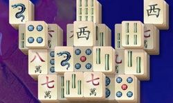 All-in-One Mahjong