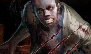 CS Zombies Battle