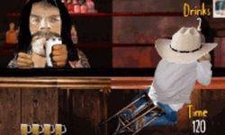 Tijuana Nother Drink