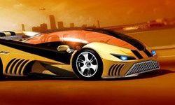 Virtual Car Tuning 3