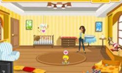 Súper Babysitter