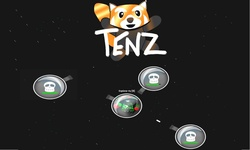 Tenz.io