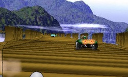 Coaster Racer 3