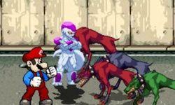 Crazy Zombie 5.0