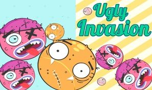 Ugly Invasion