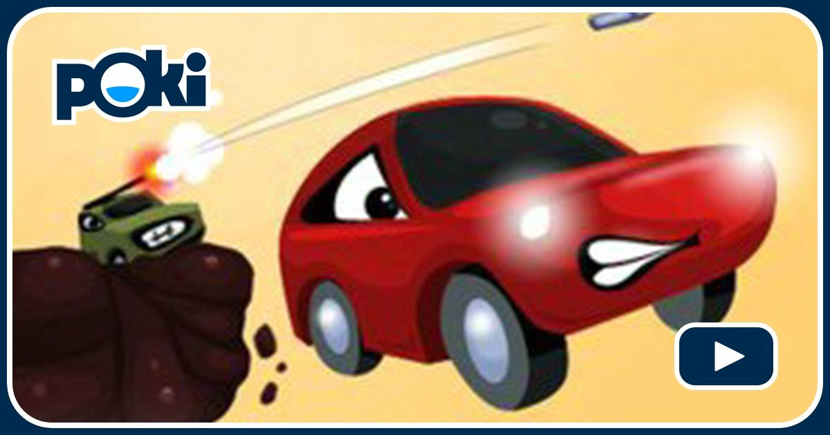 Car Yard Game - Car Games - GamesFreak