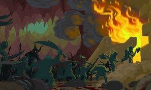Dragon Age: Journeys