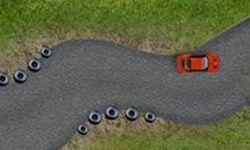 Drifting Championship
