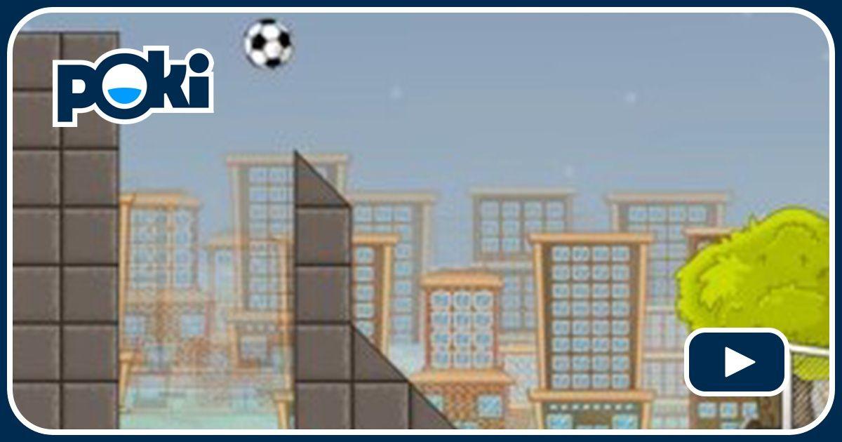Y8 Games : Play free online games at Y8.com