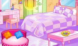 Amazing Girly Room